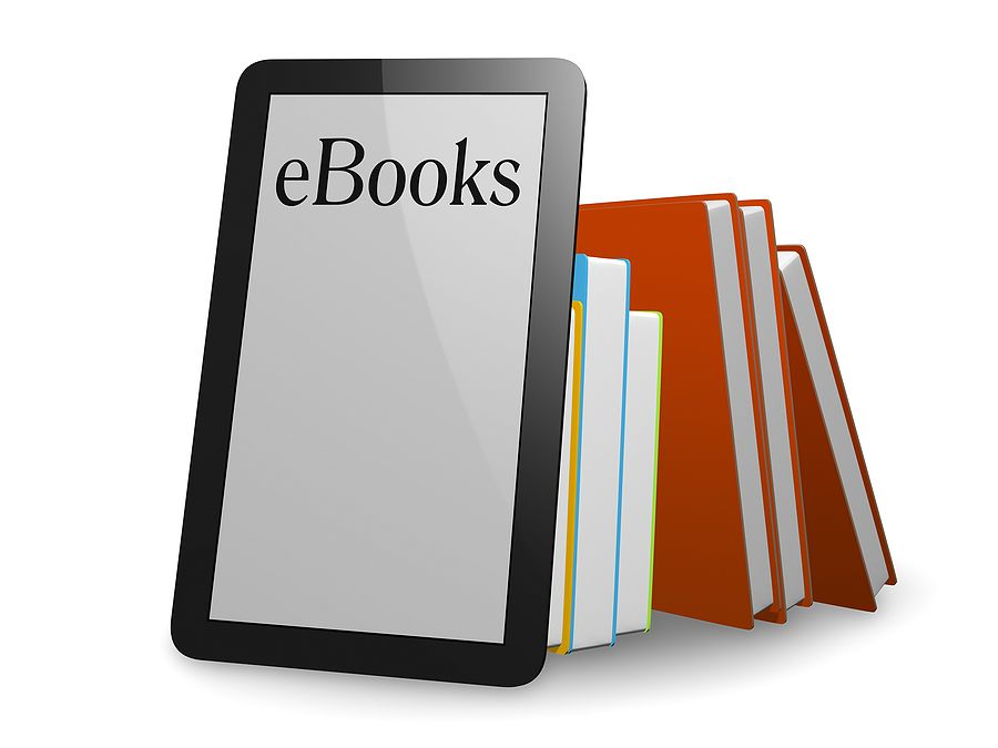ATG Article of the Week: The ebook revolution that did not come to pass
