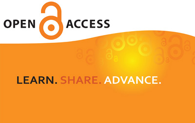 "ATG ""I Wonder"" Wednesday: Do you think the transformative agreement model enhances the viability of open access?"