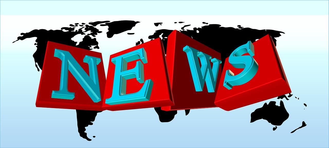 ATG News & Announcements 3/6/20