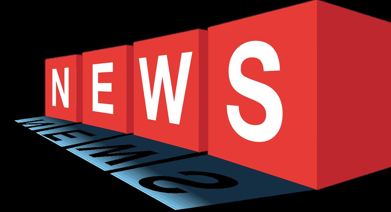 ATG News & Announcements 3/26/20