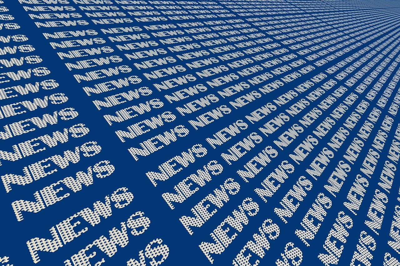 ATG News & Announcements 4/4/20