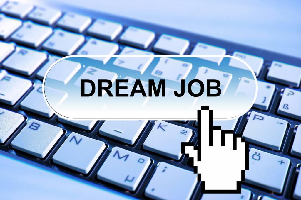 ATG Job Bank – 11/25/19 – Publishing