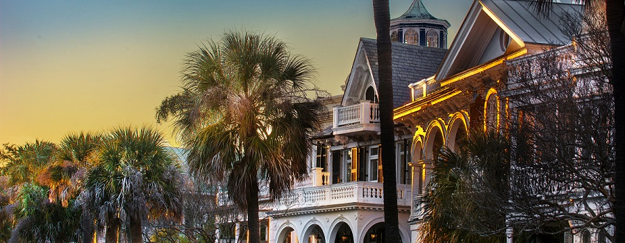 ATG Newsflash: 2018 Charleston Conference Proceedings Now Available Online Open Access