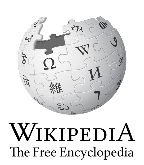 ATG Article of the Week: Wikipedia's Volunteer Army