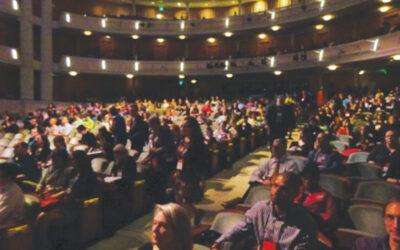 ATG Conferences, Meetings & Webinars 3/21/20