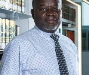 ATG Interviews Henry Owino, Manager Collection Acquisition Services Qatar National Library (QNL)