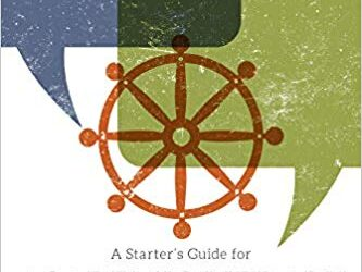 ATG Book of the Week: A Starter's Guide for Academic Library Leaders: Advice in Conversation