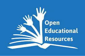 """ATG """"I Wonder"""" Wednesday: Is your library directly involved in the OER efforts on your campus?"""