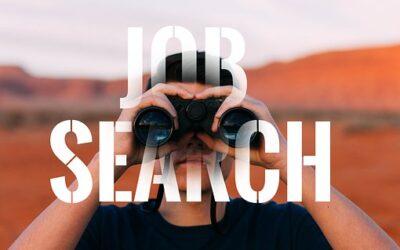 ATG Job Bank – 2/3/20 – Librarians