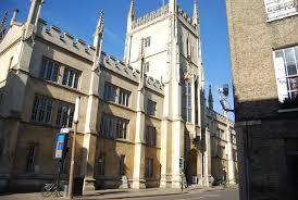 "ATG ""I Wonder"" Wednesday: Do you think university presses have a viable future?"