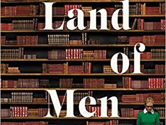 ATG Book of the Week: In the Land of Men: A Memoir