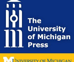 ATG Newsflash: University of Michigan Press COVID 19 Response: Free Access to Scholarly Ebooks