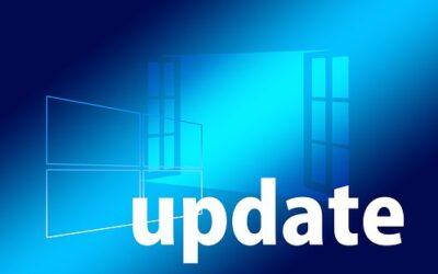 ATG Newsflash: Innovative Acquisition: An Update
