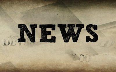ATG News & Announcements 6/6/20